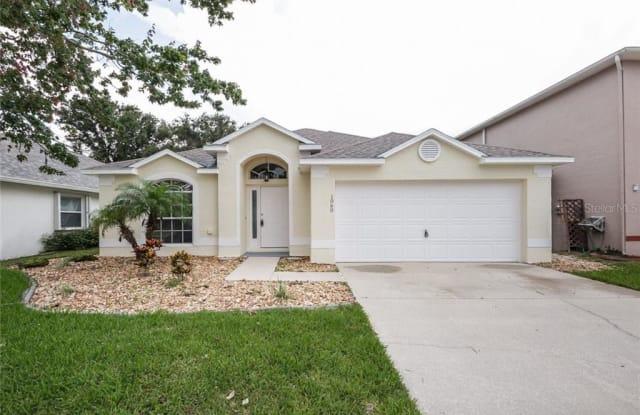 1060 ROCK SPRINGS DRIVE - 1060 Rock Springs Drive, Brevard County, FL 32940