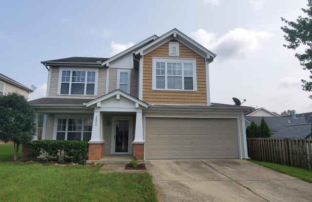 3804 Williamette Drive - 3804 Williamette Drive, Nashville, TN 37221