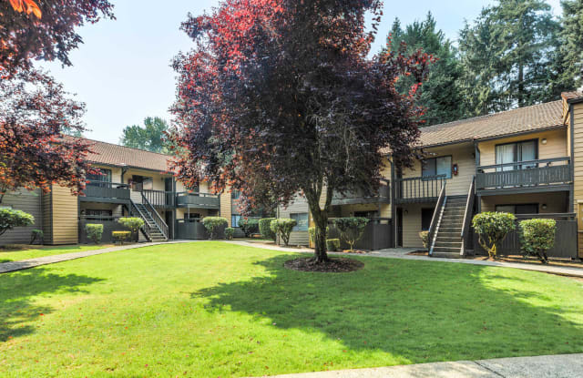 Bellevue Meadows - 4277 148th Ave NE, Bellevue, WA 98007