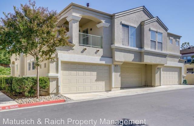 915 Brea Ln - 915 Brea Lane, San Jose, CA 95138
