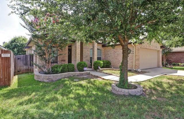 9103 Anderson Bluff - 9103 Anderson Bluff, Converse, TX 78109