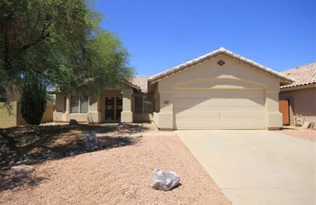 102 W Ivanhoe St - 102 West Ivanhoe Street, Gilbert, AZ 85233