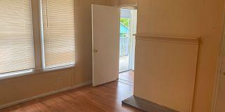 20 Best 2 Bedroom Apartments In Columbus Ga P 2