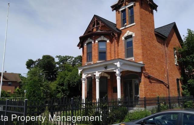 644 W. Miain Street - 644 West Main Street, Rochester, NY 14611
