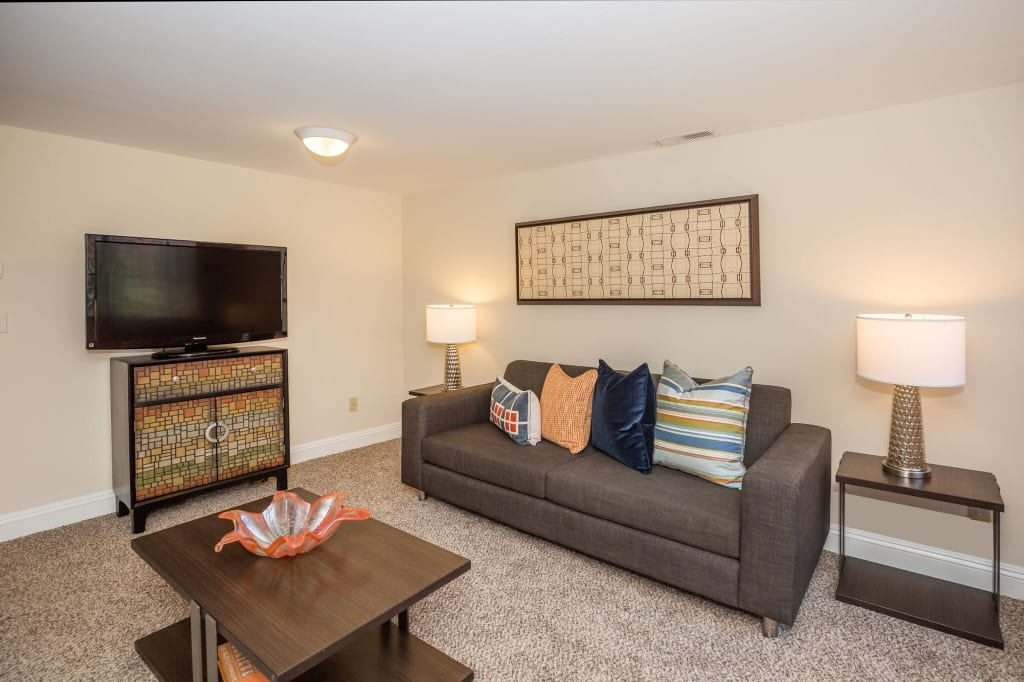 20 Best Apartments In Manchester Ct With Pictures