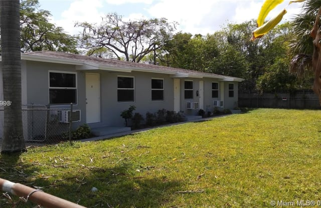 111 SW 8 Ave - 111 Charley Ave, Fort Lauderdale, FL 33312