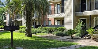 100 Best Cheap Apartments In Corpus Christi, TX