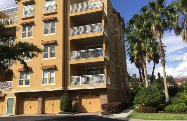 7500 TOSCANA BOULEVARD - 7500 Toscana Boulevard, Orlando, FL 32819