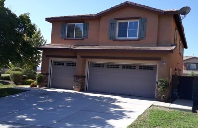 53219 Beales Street - 53219 Beales Street, Lake Elsinore, CA 92532