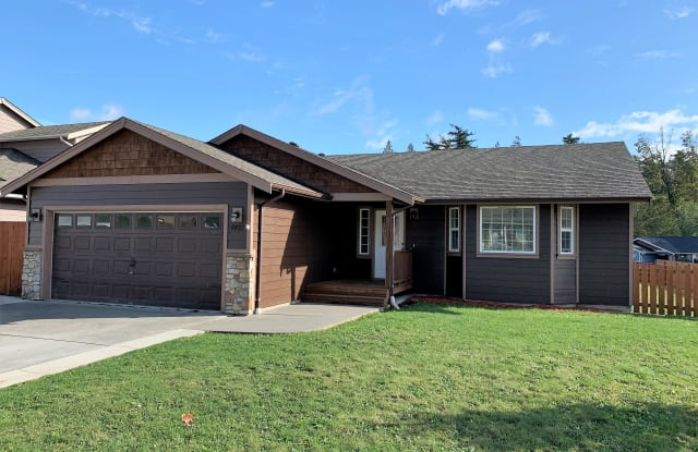 6032 Pacific Heights Dr - 6032 Pacific Heights Dr, Ferndale, WA 98248