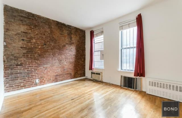 1670 York Ave - 1670 York Avenue, New York, NY 10128