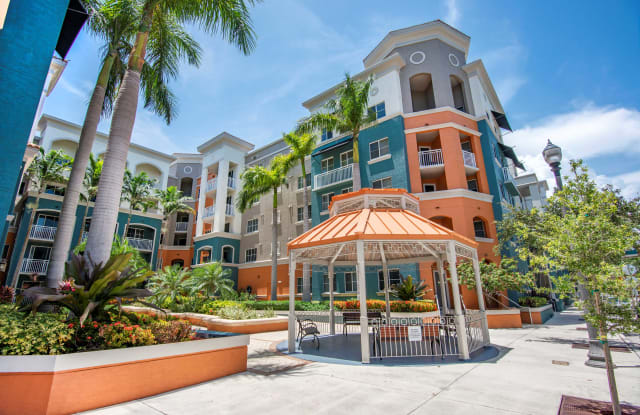Red Road Commons - 6620 SW 57th Ave Suite 108, South Miami, FL 33143