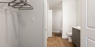 20 Best Apartments For Rent In Quincy, MA (with pictures)!