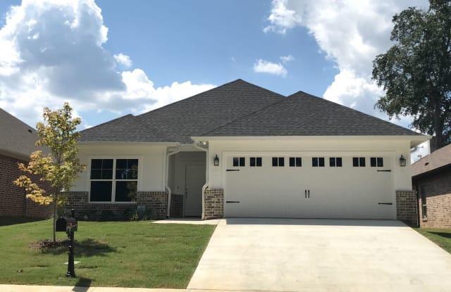 3429 Cottage Ct - 3429 Cottage Ct, Tyler, TX 75701