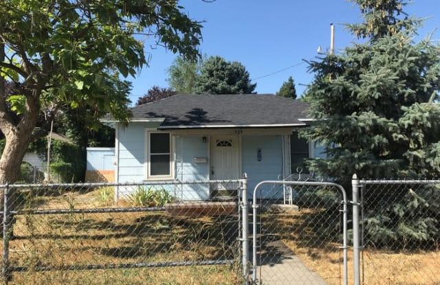 924 West 300 North - 924 West 300 North, Salt Lake City, UT 84116