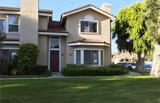 620 Springbrook N - 620 Springbrook North, Irvine, CA 92614