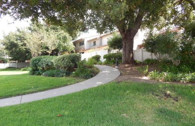 1318 Ramona Drive - 1318 Ramona Drive, Thousand Oaks, CA 91320