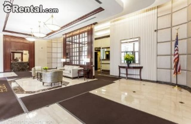 Riverview East - 251 E 32nd St, New York, NY 10016