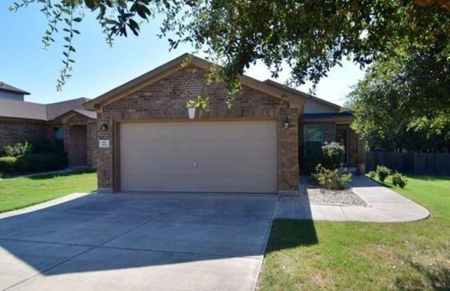 938 Spello Circle - 938 Spello Circle, Bexar County, TX 78253