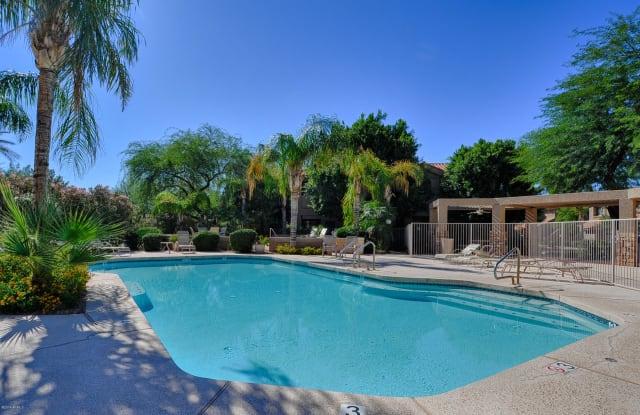 5450 E McLellan Road - 5450 East Mclellan Road, Mesa, AZ 85215