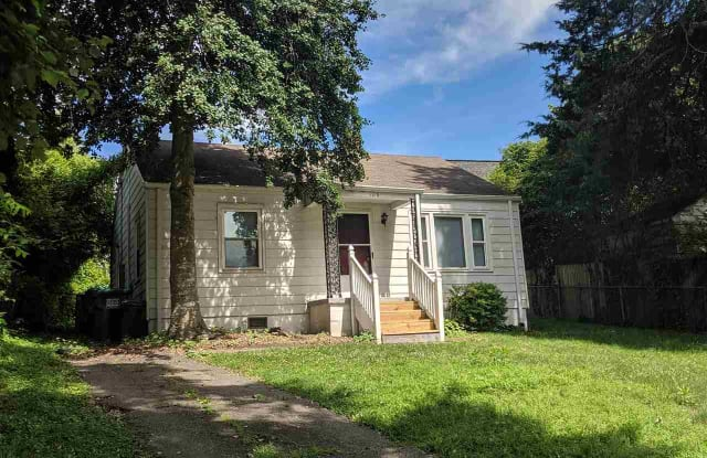 106 WESTERLY AVE - 106 Westerly Avenue, Charlottesville, VA 22903