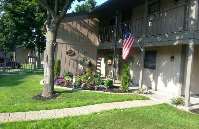 1211 Faichney Drive, 5 - 1211 Faichney Drive, Watertown, NY 13601