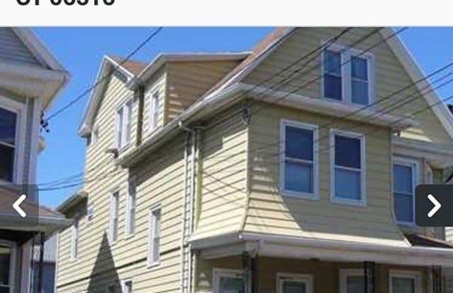 83 Thomas Street - 83 Thomas Street, West Haven, CT 06516