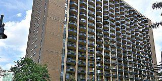 177 Pet Friendly Apartments For Rent In Arlington, VA