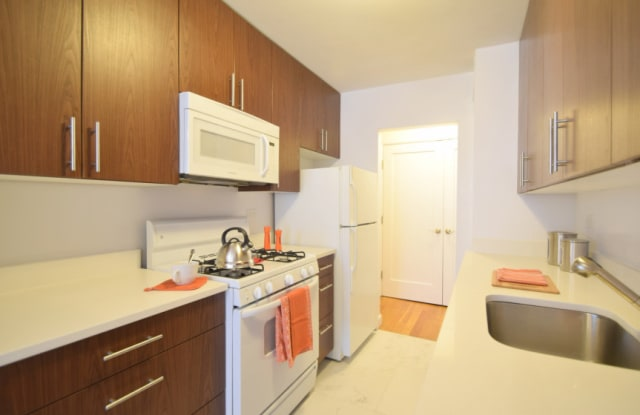 20 Best Apartments For Rent In Bronx Ny With Pictures