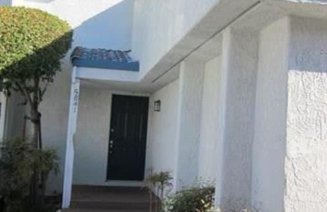 5841 Yawl St - 5841 Yawl Street, Discovery Bay, CA 94505