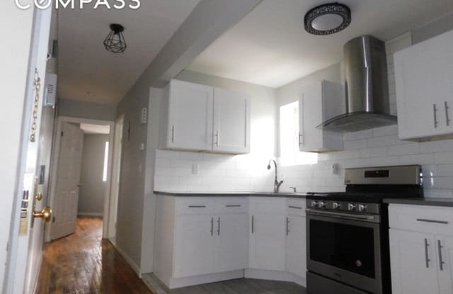 794 Freeman Street - 794 Freeman Street, Bronx, NY 10459