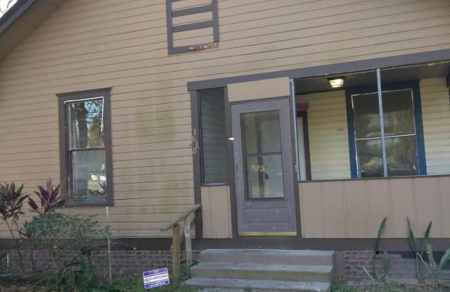 1618 Wayman Street - 1618 Wayman Street, Lakeland, FL 33815