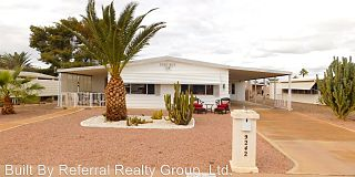 20 Best Apartments In Sun Lakes Az With Pictures