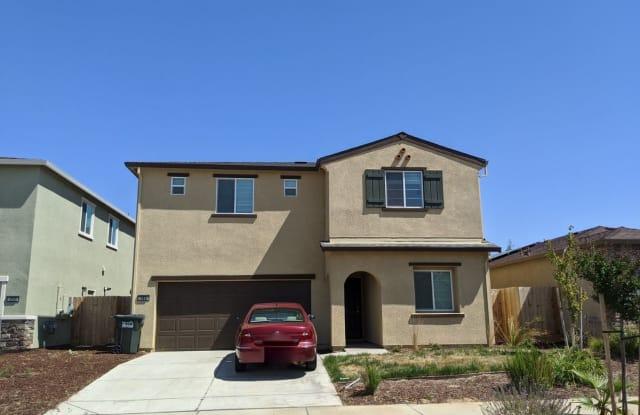 705 Phelps Drive - 705 Phelps Drive, Merced, CA 95348