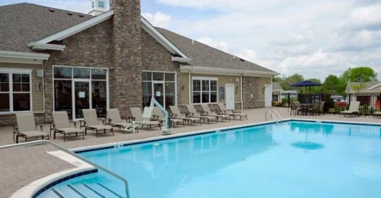 20 Best Apartments For Rent In Easton Pa With Pictures