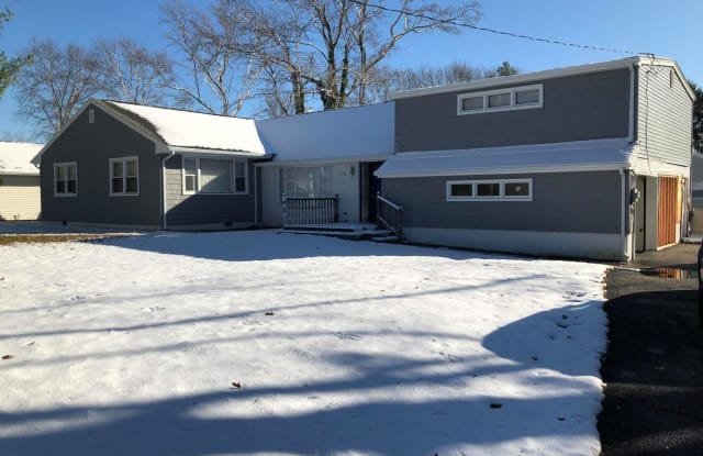 414 Deal Road - 414 Deal Road, Monmouth County, NJ 07712