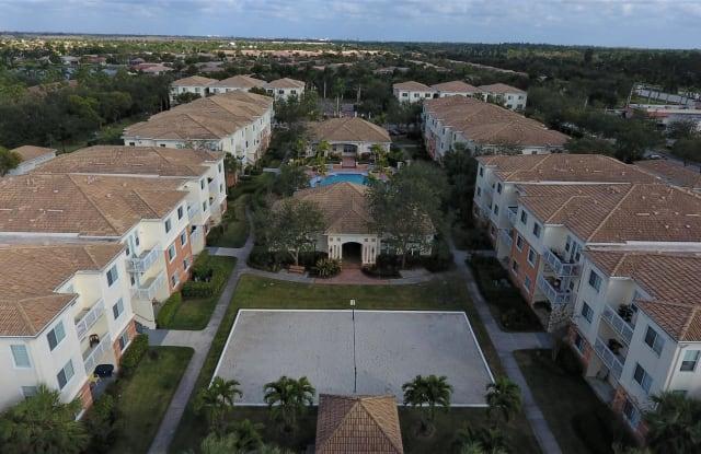 9873 Baywinds Drive - 9873 Baywinds Drive, West Palm Beach, FL 33411