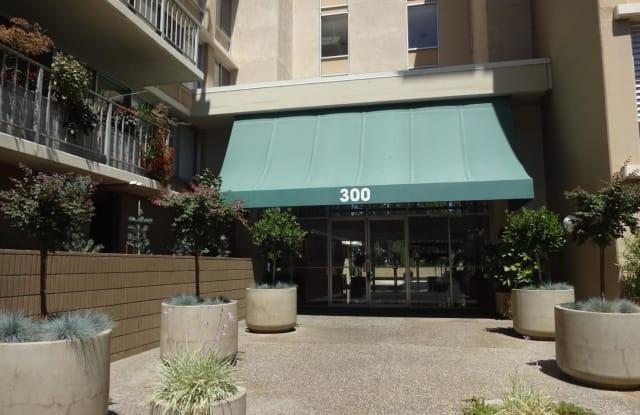 300 Davey Glen RD 3606 - 300 Davey Glen Rd, Belmont, CA 94002
