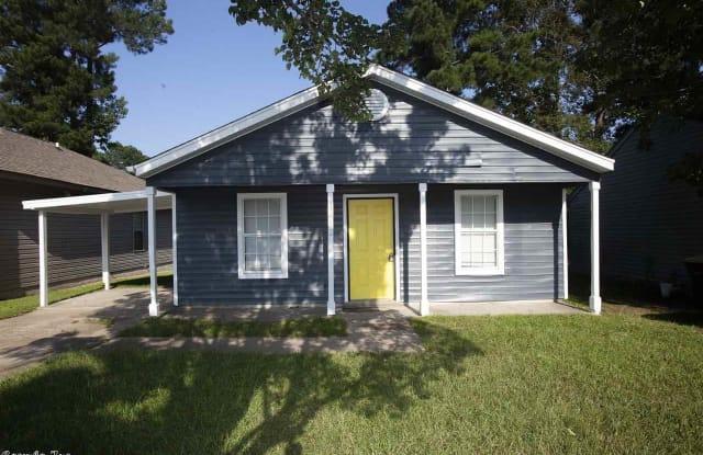11711 Springtree Drive - 11711 Springtree Drive, Little Rock, AR 72209