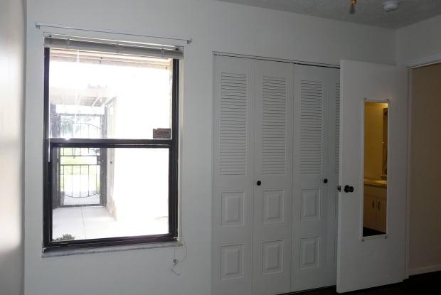 1471 Sheafe Avenue - 1471 Sheafe Avenue Northeast, Palm Bay, FL 32905