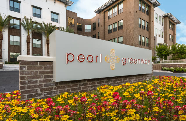 Pearl Greenway - 3788 Richmond Ave, Houston, TX 77027
