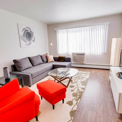 Stonewood Village Apartments - Apartments for rent