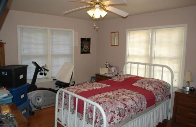 1619 Parker St - 1619 Parker Street, Amarillo, TX 79102