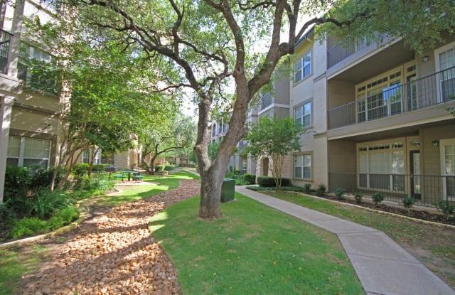 Villas at Rogers Ranch - 2727 Treble Crk, San Antonio, TX 78258