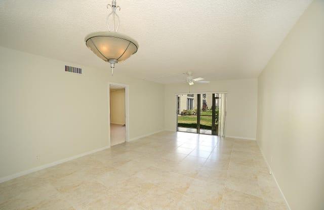 2900 Fiore Way - 2900 Fiore Way, Delray Beach, FL 33445