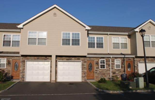 1799 Lennington Street - 1799 Lennington St, Rahway, NJ 07065