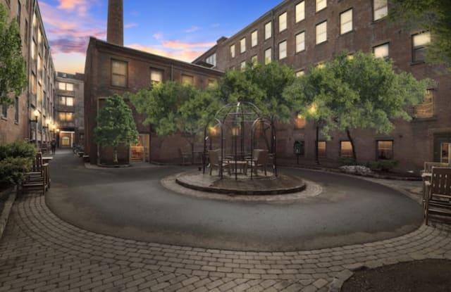 Strouse Adler - 78 Olive St, New Haven, CT 06510