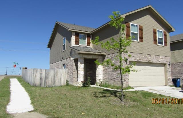 9973 Rio Doso Dr - 9973 Rio Doso Drive, Dallas, TX 75227