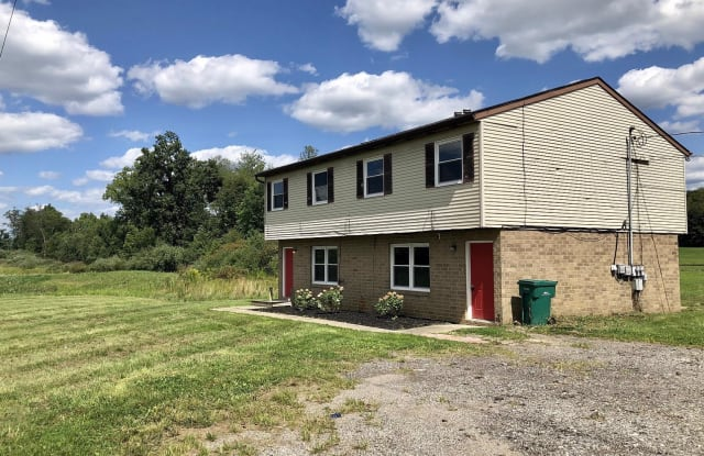 2263 Meloy Road - 2263 Meloy Road, Portage County, OH 44240