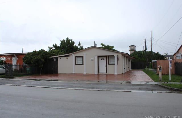 11235 SW 2 St - 11235 SW 2nd St, Sweetwater, FL 33174